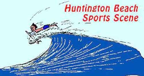 Liberty Christian School Sports Huntington Beach